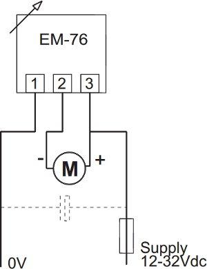 EM-76