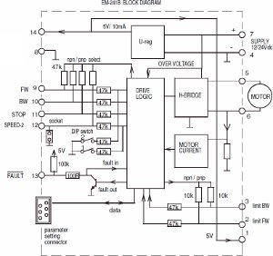 14637 likewise Wiring Diagram For A Start Stop Station moreover Relay logic moreover Hoa Switch Wiring Diagram 3 Phase Motor Control in addition EM 241A V1. on start stop reverse